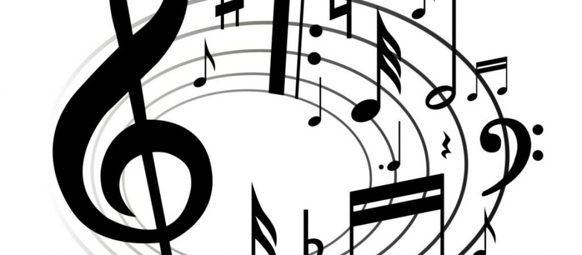 music-notes-clipart-music-notes-clip-art-zps339b2154_orig